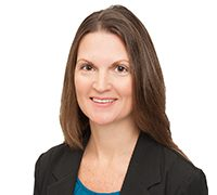 Julie Czelewicz