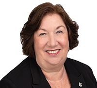 Linda Firth, North Andover Branch Manager