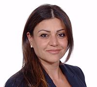 Manal Chakar